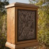 Scrub St. Johnswort Shrine Box